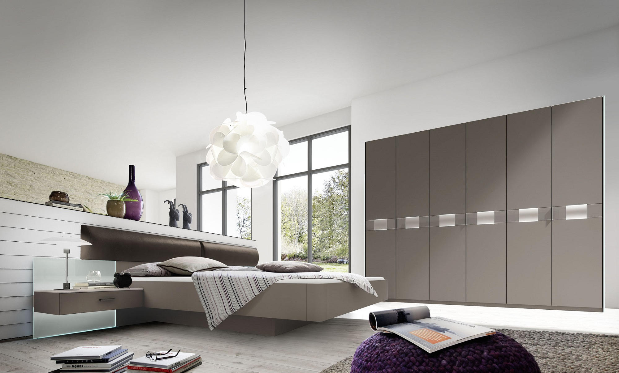 Seamless Interiors | Fitted Bedrooms & Kitchens Wakefield